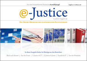 e-Justice-Magazin_Ausgabe-01-2016-Titel